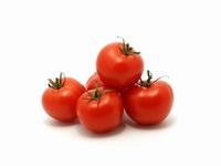 Ecrasée de tomates sechées 90 g