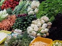 Velouté de 5 légumes 950 g  Flacon de 950 g