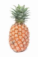 Confiture d'Ananas 350 g  Pot de 350 g