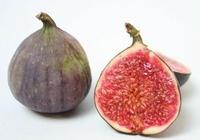Confiture de figues 350 g  Pot de 350 g