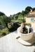 Miel de Provence Label Rouge 500 g Pot de 500 g